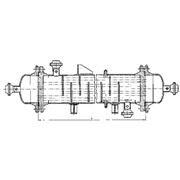 Конденсатор вакуумный 1600 КВНГ фото