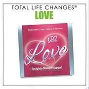 IASO Love капсулы для Женщин фото