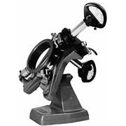 Прибор для контроля диаметра, непостоянства диаметра фото