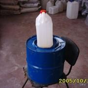 Компаунд эпоксидный холодного отверждения марки К-293М фото