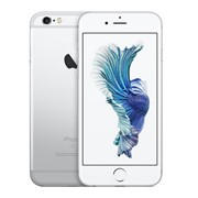 Мощные iPhone 6S на Android платформе плюс Подарок! фото
