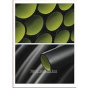 Пластиковые трубопроводы фото