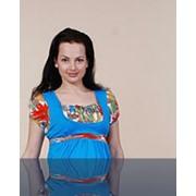 Коллекция одежды для беременных фото