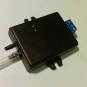 Датчик давления DP-2050 дифференциальный для измерения уровня жидкости фото