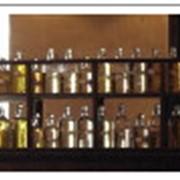 Масла парфюмерные фото
