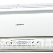 Теплоизоляция Energoflex Black Star 18/6 х (3/4&quot-), 2м фото