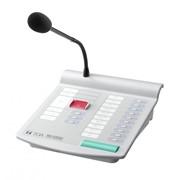 Микрофонная панель RM-200SA фото