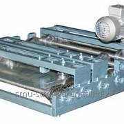 Станок для производства фальцевой кровли СФП-700 Компакт фото