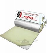 Материал FireStill Огнезащитное самоклеющееся покрытие Предел огнестойкости: EI30, EI60 фото