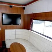 Мебель для автодома