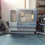 Высокоскоростной Универсально -фрезерный станок MIKRON UM 900 HS фото
