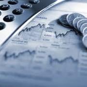 Консультационные услуги по бухгалтерскому и налоговому учету фото