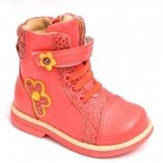 Производство детской обуви фото