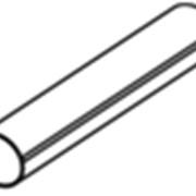 Труба водостока (D 100 мм, длина до 5 м.) фото