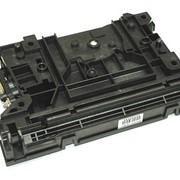 Запчасть для использования в моделях HP LJ 2300 Laser Scanner Assy блок сканера/лазера (в сборе) RM1-0313/ RM1-0314 фото
