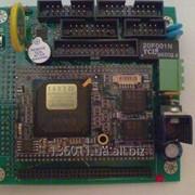 Разработка и производство электронных устройств. фото