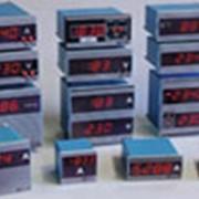 Цифровые измерительные приборы фото