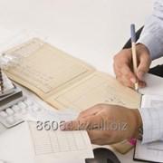Регистрация медицинской техники, НЕДОРОГО!!! фото