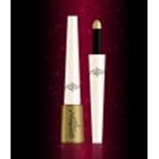 Бархатные рассыпчатые тени для век, Декоративная косметика Bremani, купить Украина, купить Киев