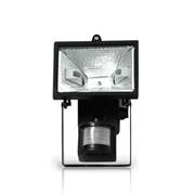 Прожектор ИО 01-150-002 IP-54 с датчиком (78mm) фото
