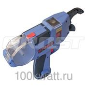 Пистолет для вязки арматуры Grost RT 408 (Суммарный диаметр арматуры 16-42 мм) фото
