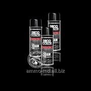 Очиститель-пенка универс. FOAM CLEANER /400мл/ Deco Color 30750 фото