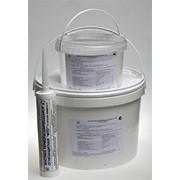 Противопожарная терморасширяющаяся мастика МТО (10 кг, пласт.ведро) фото