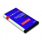Аккумулятор для Nokia 3300 - Craftmann фото