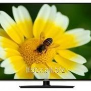 ЖК телевизор Erisson 58LES68