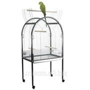 Клетка для крупных попугаев Imac Amanda фото