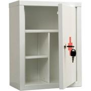 Аптечка, шкаф для медикаментов, шкаф для лекарств. фото