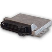 Контроллер системы управления двигателем 261.3763 фото
