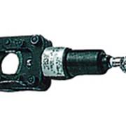 Гидравлическая режущая головка до 40 мм Haupa фото
