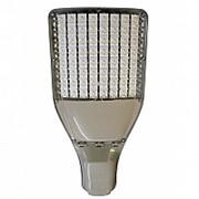 Светильник светодиодный СУС-90 (90Вт) фото
