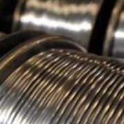 Проволока свинцовая 2-3 мм С1 ГОСТ 3778-98 фото