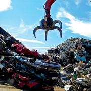 Вывоз бытового мусора, Вывоз мусора, Утилизация отходов в Алматы фото