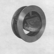 Клапаны обратные фото
