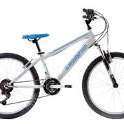 Горный подростковый велосипед, MASTERTEH ORION фото