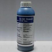 Инсектицид Би-58 новый 5л Басф фото