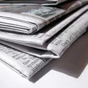 "Подписка на газету ""Республика.kz"" фото"