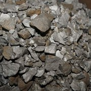 Ферромолибден ГОСТ 4759-91 фото