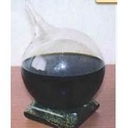 Масло каменноугольное шпалопропиточное фото
