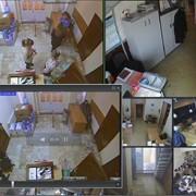 Системы видеонаблюдения для безопасности промышленных объектов