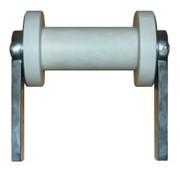 Переносной комплект для магнитопорошковой дефектоскопии Полюс-М1