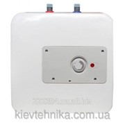 Бойлер Ariston Perla NTS 10 UR PL фото