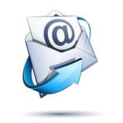 Услуга электронной почты фото