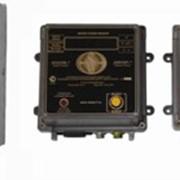 Расходомер-счетчик на воздух (стационарный вариант), расходомеры для горячих жидкостей и газов, Купить приборы учета тепла и воды, фото