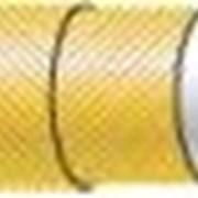 Рукав напорный IGIENOIL BRB для воды, вина, алкогольных напитков, спирта до 92%, фруктовых соков, безалкогольных напитков, масло- и жиросодержащих пищевых продуктов, молока и молочных продуктов. Внутренний слой: белая гладкая резина без запаха и вкуса. фото