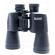 Бинокль Bushnell Powerview 12x50 фото