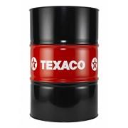 Моторное масло TARO 30 DP 30X, объем 208 л, арт. 802506DEE фото